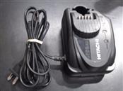 HITACHI Miscellaneous Tool UC 10SL2